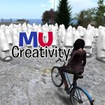MU-Creativity-Launcher2
