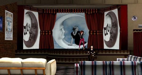 Owen-BlueMoonBurlesqueCabaretTheater