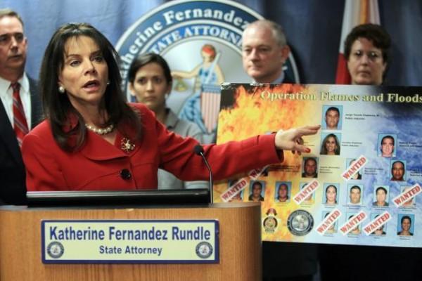 KatherineFernandezRundle-StateAttorney