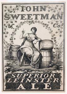 beer sweetman