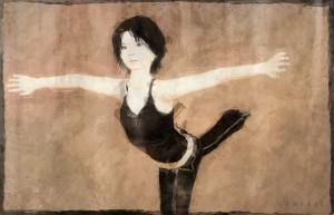 avatar dancing