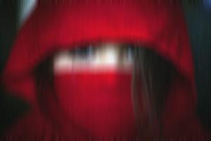 Ninja-1600x1067b.jpg