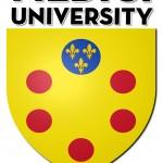 MU-Structure-Crest