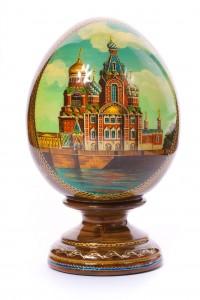 Faberge_Egg