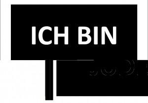 ichbinjude_glitch