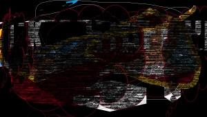 SP1_glitch